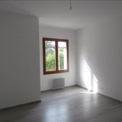 Vente appartement Manosque 189000€ - Photo 5
