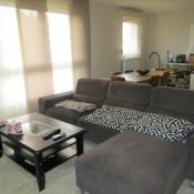 Location appartement Yutz