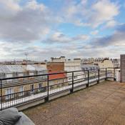 Boulogne Billancourt, Studio, 30 m2