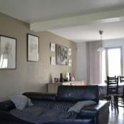 Oignies, Maison / Villa 5 pièces, 95 m2