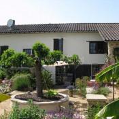 vente Maison / Villa 5 pièces Laguepie