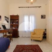 Bologne, Appartement 5 pièces, 143 m2