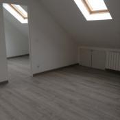 location Appartement 2 pièces St-Brieuc