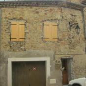 location Maison / Villa 4 pièces Gabian