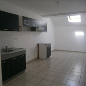 Sale apartment La ferte sous jouarre 179 000€ - Picture 2