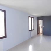 Ouistreham, Apartment 3 rooms, 79 m2