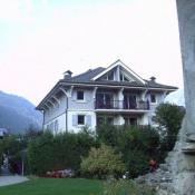 Chamonix Mont Blanc, Appartement 3 pièces, 64 m2