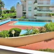 Life annuity apartment Juan les pins 45000€ - Picture 3