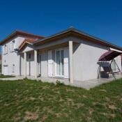 vente Maison / Villa 5 pièces Nervieux