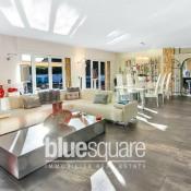 Mougins, vivenda de luxo 5 assoalhadas, 252 m2