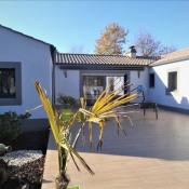 Vente maison / villa Soullans 399000€ - Photo 6