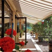 vente Maison / Villa 7 pièces Vichy