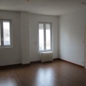 location Appartement 3 pièces Chatelaillon