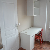 Orsay, Studio, 13 m2