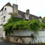vente Maison / Villa 9 pièces Preuilly sur Claise