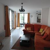 Lille, Appartement 3 pièces, 66,7 m2