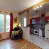 Vente maison / villa Clamart 430000€ - Photo 1