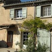 vente Maison / Villa 9 pièces Bonnieux