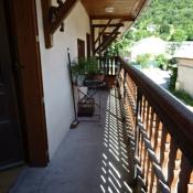 Vente maison / villa Chambery