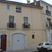 Béziers, Town house 8 rooms, 167 m2