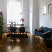 Lyon 4ème, Appartement 2 pièces, 36 m2