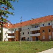location Appartement 2 pièces Gourdon