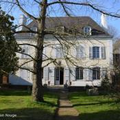 vente Maison / Villa 10 pièces Dinan