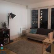 Clamart, квартирa 2 комнаты, 43,18 m2