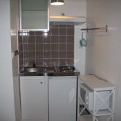 location Appartement 1 pièce Chevreuse