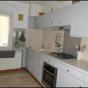 vente Maison / Villa 6 pièces Saint-André-les-Alpes