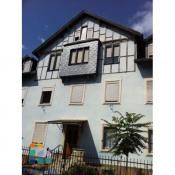 Schiltigheim, квартирa 3 комнаты, 56,31 m2