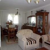 Vente maison / villa Martignat