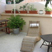 vente Maison / Villa 9 pièces Lodeve