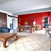 Vente maison / villa Chambery 236000€ - Photo 3