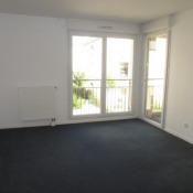 Location appartement Lieusaint 750€ CC - Photo 1