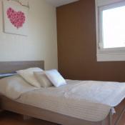 Vente appartement Crepy En Valois