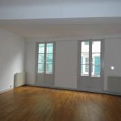 location Appartement 4 pièces St Jean de Luz