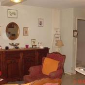 vente Appartement 2 pièces Villiers le Bel
