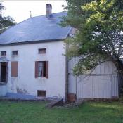 Vente maison / villa Precy Sous Thil