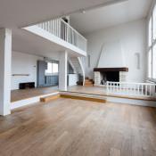 Vanves, Maison de ville 10 pièces, 320 m2