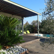 Montpellier, Villa 6 Zimmer, 180 m2