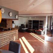 vente Maison / Villa 5 pièces Locmaria Plouzane