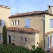 vente Maison / Villa 10 pièces Levens