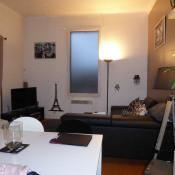 Biscarrosse, Appartement 2 pièces, 42,69 m2