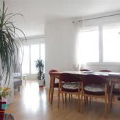 vente Appartement 3 pièces Evry