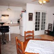 vente Appartement 2 pièces Mantes-la-Jolie