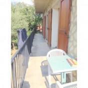location Maison / Villa 2 pièces Nice