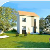 Terrain 200 m² Le Raincy (93340)