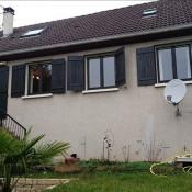 Sale house / villa Proche sens 139000€ - Picture 1