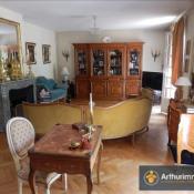 Vente de prestige maison / villa Colmar 768000€ - Photo 4